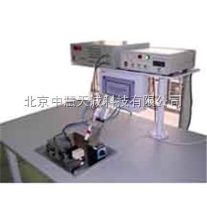 汽车电阻测量仪/多功能汽车用电阻扫描测量系统型号:ZH10089