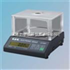 美国双杰JJ100 110g/0.01g电子天平价格优惠