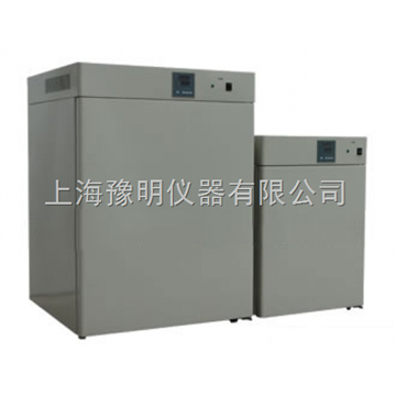 GHP-9050隔水式恒溫培養箱