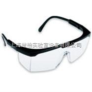 美国North美国North Squire安全眼镜、T16055 无色 3A镀膜、T16055s 茶色 3A镀膜安全眼镜