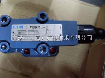 DG4V-3-6C-M-U-H7-60特价