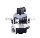特价宝德8070型齿轮流量传感器BURKERT8070传感器