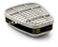 美国3M 6003有机及酸性气体滤毒盒