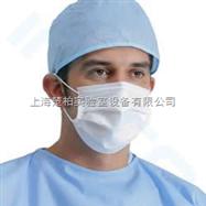 一次性口罩国产一次性双层防尘口罩