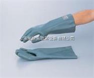 酸碱长袖清洗手套实验室耐酸碱长袖清洗手套