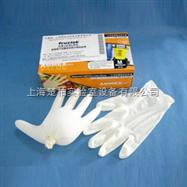 AMMEX乳胶手套美国AMMEX一次性乳胶手套|无粉乳胶手套|防滑乳胶手套\一次性乳胶手套