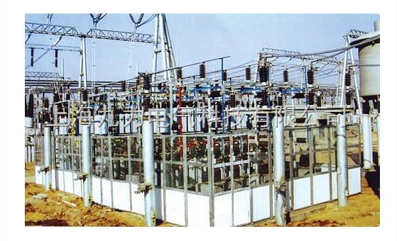 差压保护,中性点不平衡,中性点不平衡电流保护,三角形接线零序电流
