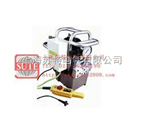 PEA4-12-380 液壓扳手泵