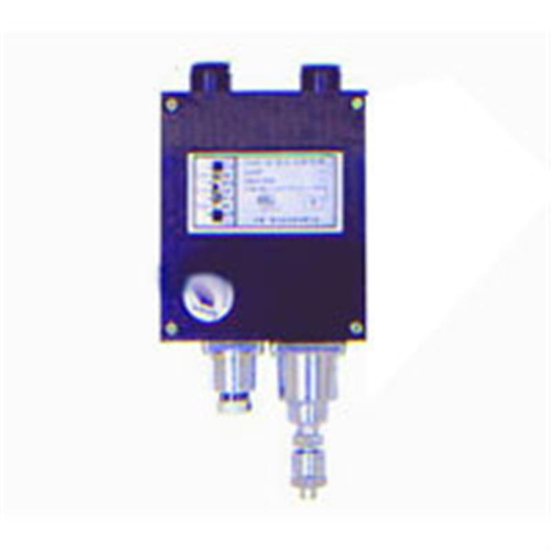 压力控制器D501/7DK