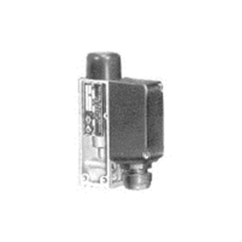 压力控制器D500/8D