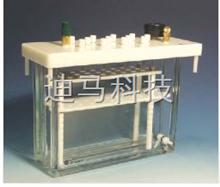 DIKMA 12管固相萃取装置