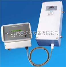 Model dFFOZ-TR微量溶解臭氧分析仪