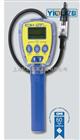 GT-40|多功能气体检测报警仪|GT-40
