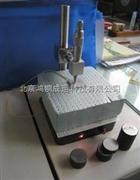 XPS型泡沫塑料测微计/橡胶测微计