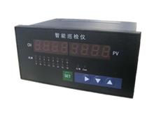 BDE-XMDA-8000智能巡检仪