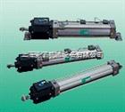 日本CKD气缸JSC3-V-FA-50B-200-3-T2YH5-4日本喜开理