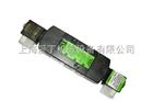 美国ASCO电磁阀线圈EFG551G401M0上海现货供应
