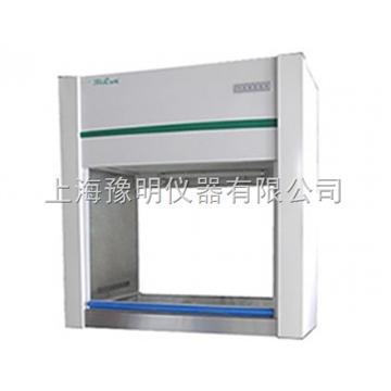 HD-650桌上型超凈工作臺