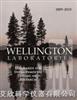 wellington全氟化合物类标准品
