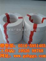聚乙烯四氟垫片,白色四氟密封垫