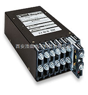 VI-CMU3CMPFC FlatPAC单路输出 电源系统 AC-DC配置式电源