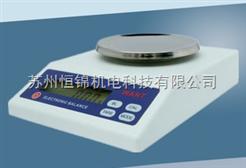萬泰WT10001K  1kg/0.1g電子天平