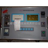 串联谐振试验装置-17