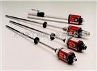 美国MTS位移传感器RHM0955MD601A01上海低价供应