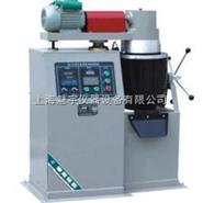 上海沥青混合料拌和机,搅拌机