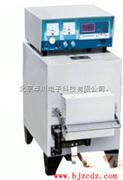 LL.00-SX2-2.5-12  实验室马弗炉 小炉膛马费炉 北京