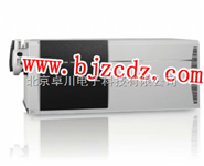 LC.13-Agilent6460  三重串联四极杆液质联用仪