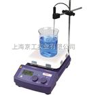MS7-H550-Pro加熱磁力攪拌器