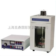 JY99-IID国产乔跃JY99-IID*声波细胞粉碎机