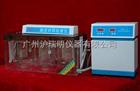 RBY-4融变时限检查仪、栓剂及阴道片融变时限测定仪