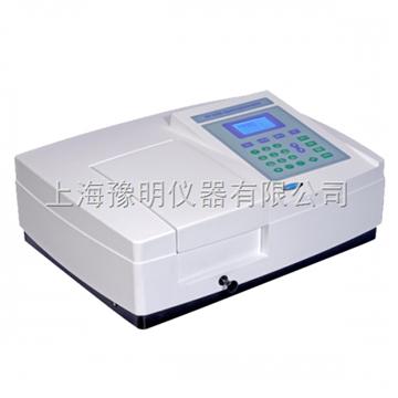 V-5600PC可見分光光度計