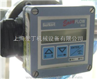 原装进口宝德流量计8035系列价格代理宝帝流量计全系列产品