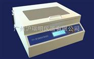 TPY-2智能透皮擴散試驗儀、化妝品行業專用測定儀