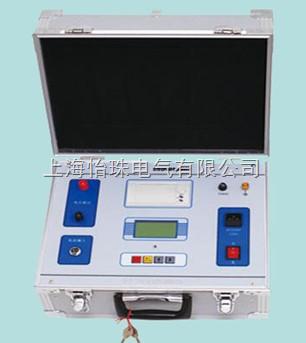 电容电桥,电容电感,无功补偿装置测试仪,全