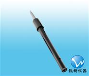107A/L电导率电极