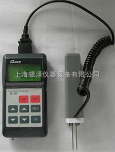 SK-100便携式肉类水分仪