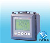 6308DT微電腦型溶解氧/溫度控製器