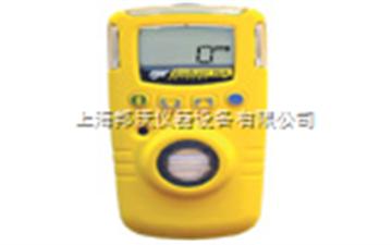 GAXT-X氧氣檢測儀