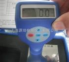 YQ-620涂層測厚儀