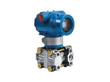 BDE-1151/3351HP微差压变送器
