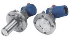 BDE-1151/3351LT法兰式液位变送器