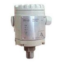 BDE-DBS338系列压力变送器