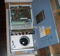 6RA2475-6DV62-0维修,西门子24直流装置无显示维修