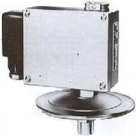 双触点压力控制器D500/7DZ