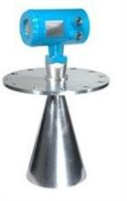 BDED803喇叭口雷达物位计
