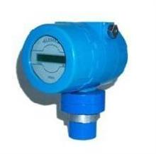 BDEG21-B防水一体式超声波液位计